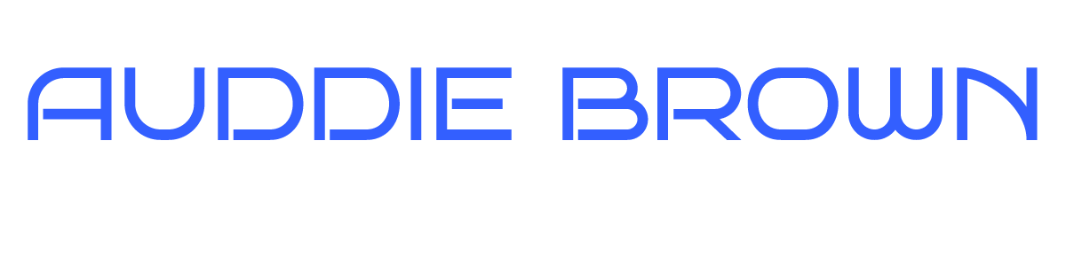 Auddie Brown Auto Sales
