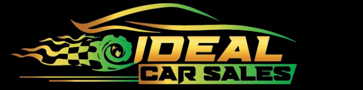 Ideal Car Sales