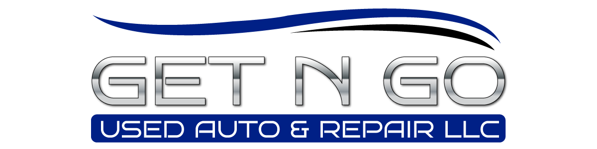 GET N GO USED AUTO & REPAIR LLC