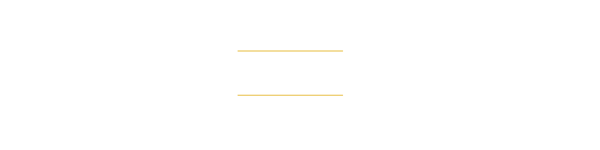 Smith Motor Company INC