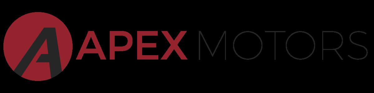 Apex Motors Inc.