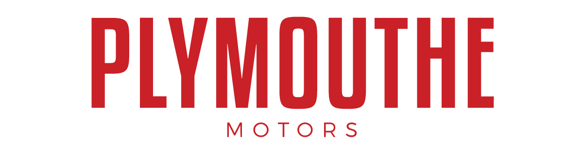 Plymouthe Motors