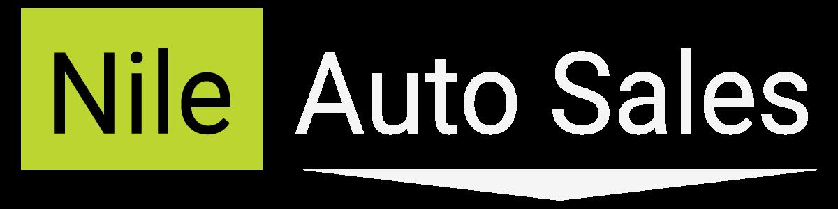 Nile Auto Sales