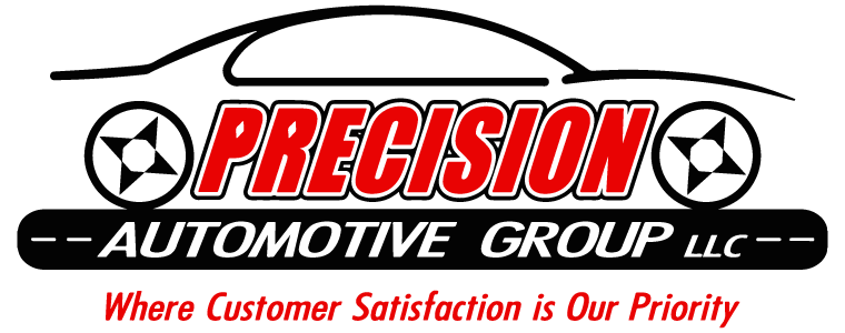 Precision Automotive Group