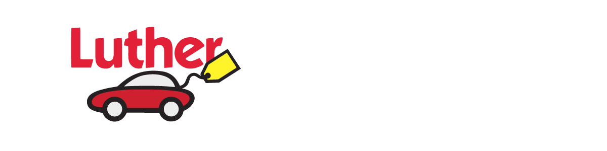 Park Place Motor Cars