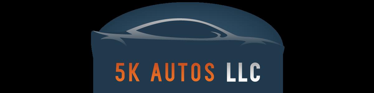 5K Autos LLC