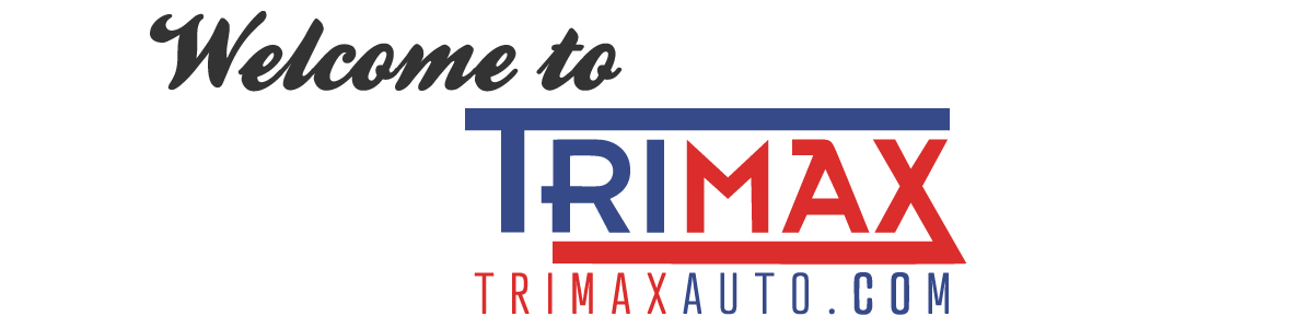 Trimax Auto Group