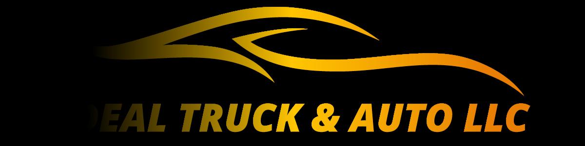 IDEAL TRUCK & AUTO LLC
