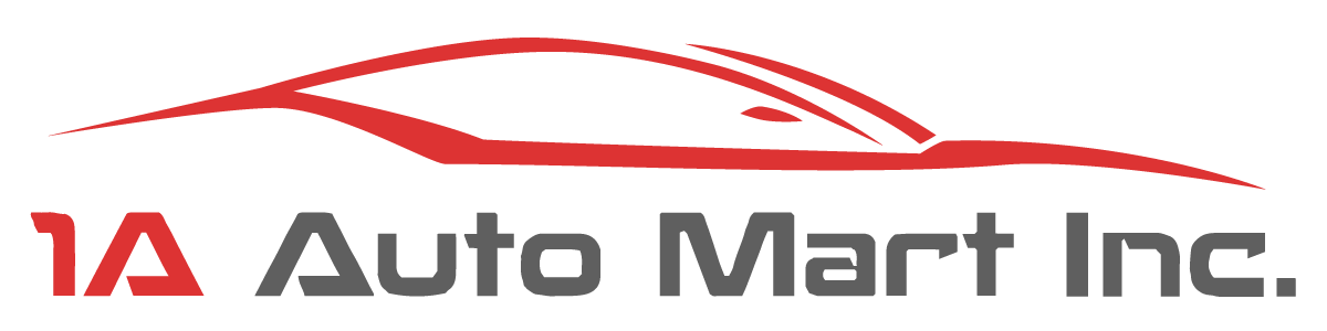 1A Auto Mart Inc
