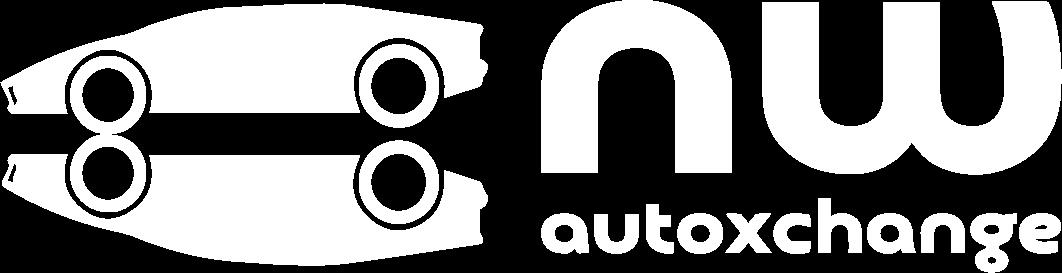 NW AutoXchange
