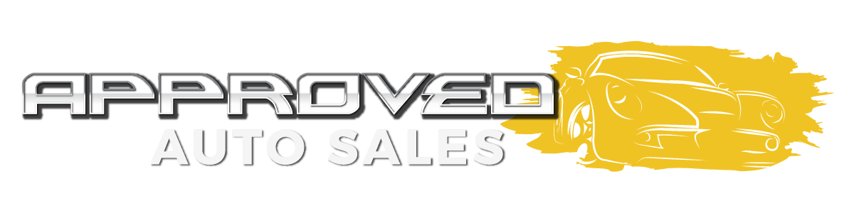 Approved Auto Sales