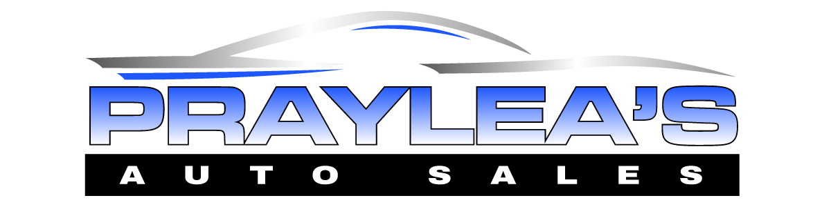Praylea's Auto Sales