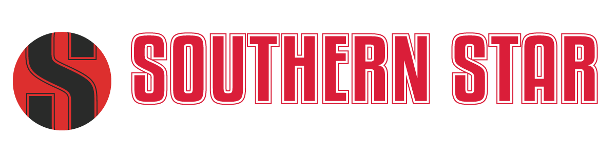 Southern Star Automotive, Inc.