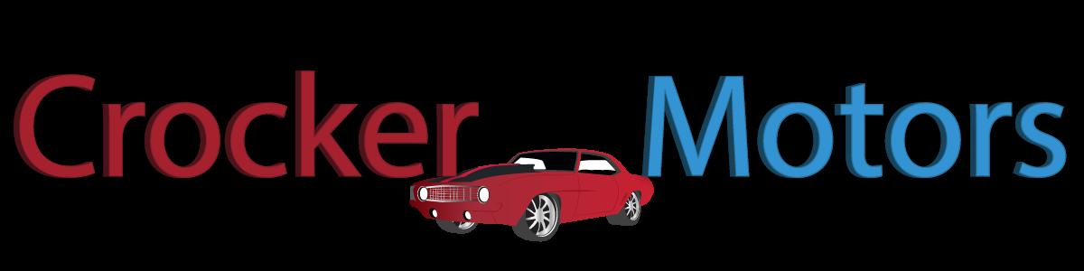 Crocker Motors