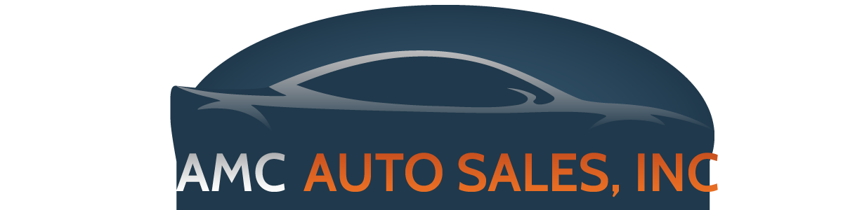 AMC Auto Sales Inc