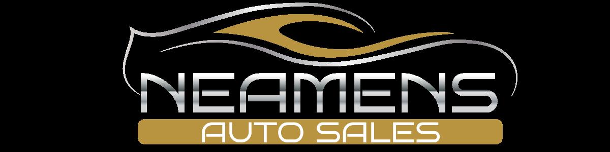 Neamen's Auto Sales