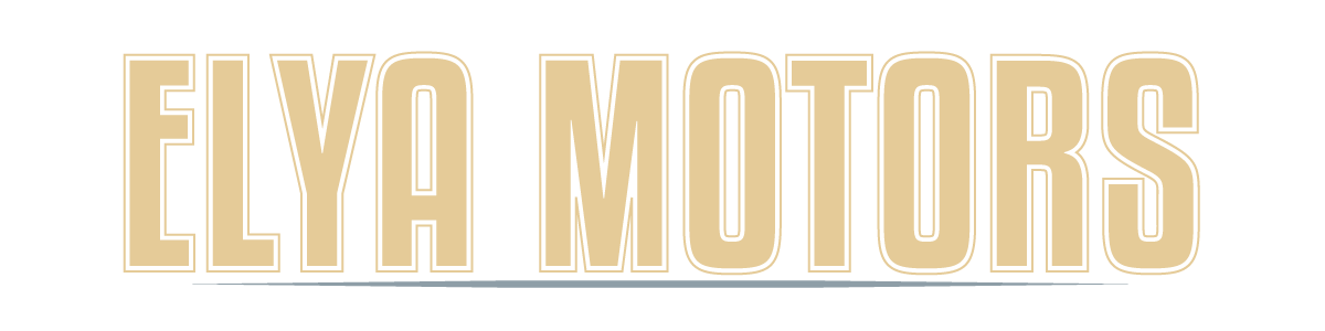 ELYA MOTORS
