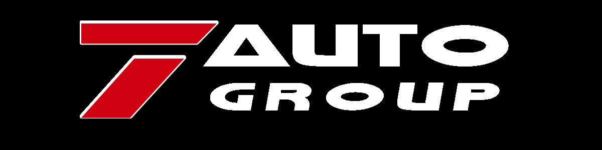 7 Auto Group