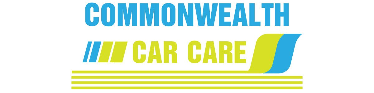 Commonwealth Car Care