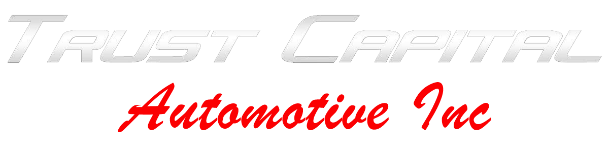 Trust Capital Automotive Inc.