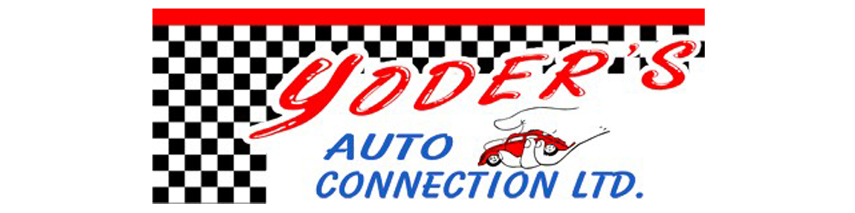Yoder's Auto Connection LTD