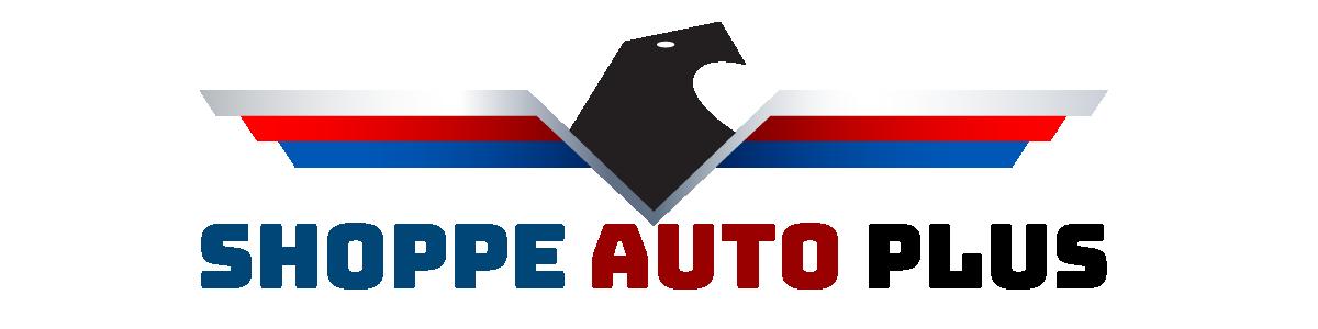 Shoppe Auto Plus