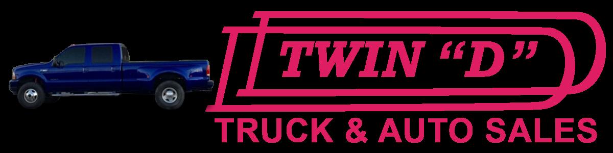 Smart Auto Johnson City Tn >> Smart For Sale In Johnson City Tn Twin D Auto Sales