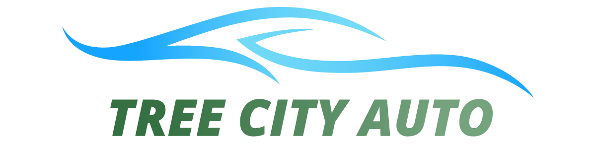 TREE CITY AUTO