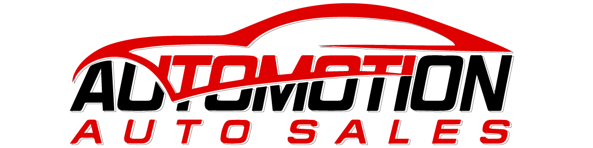 Automotion Auto Sales Inc