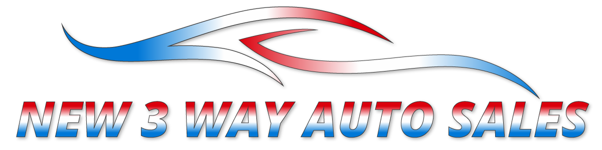 New 3 Way Auto Sales