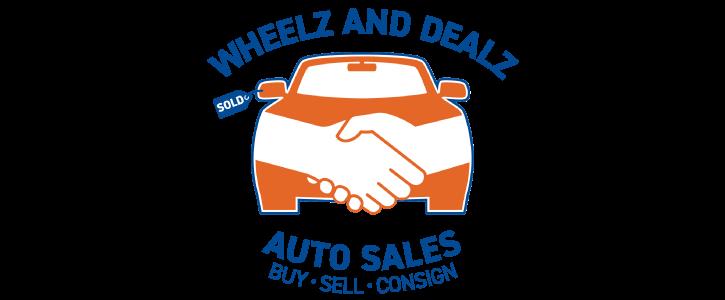 WHEELZ AND DEALZ, LLC