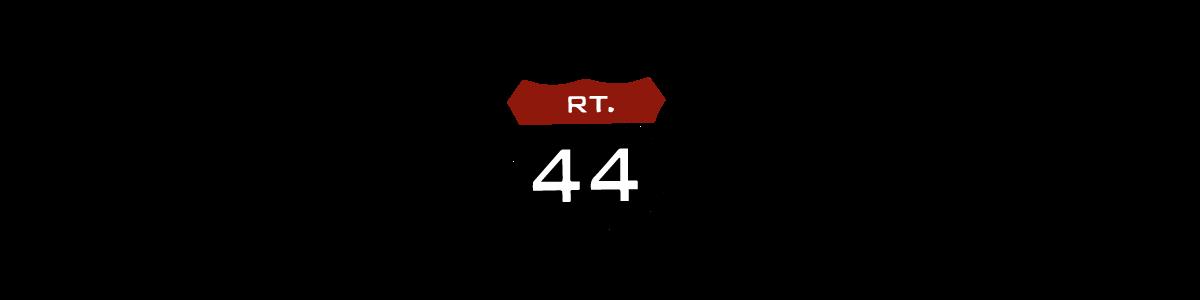 Rt. 44 Auto Sales