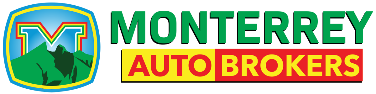 Monterrey Auto Brokers