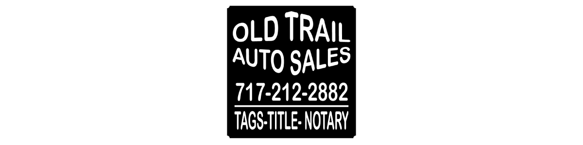 Old Trail Auto Sales