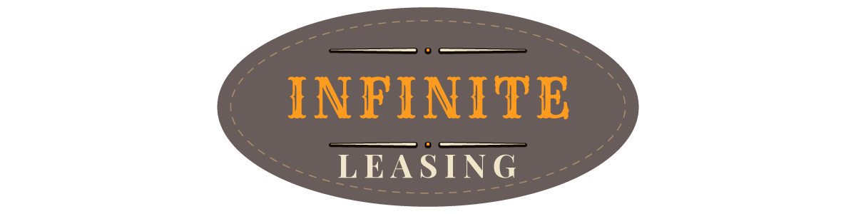 Infinite Leasing LLC