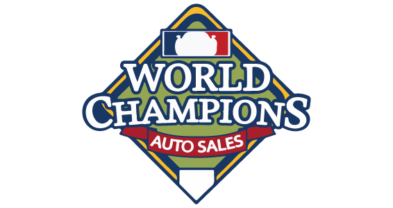 World Champions Auto Inc
