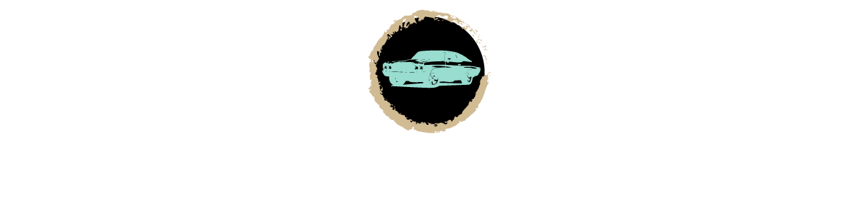 Get A Car With No Credit >> No Credit Auto Sales Car Dealer In Trenton Nj