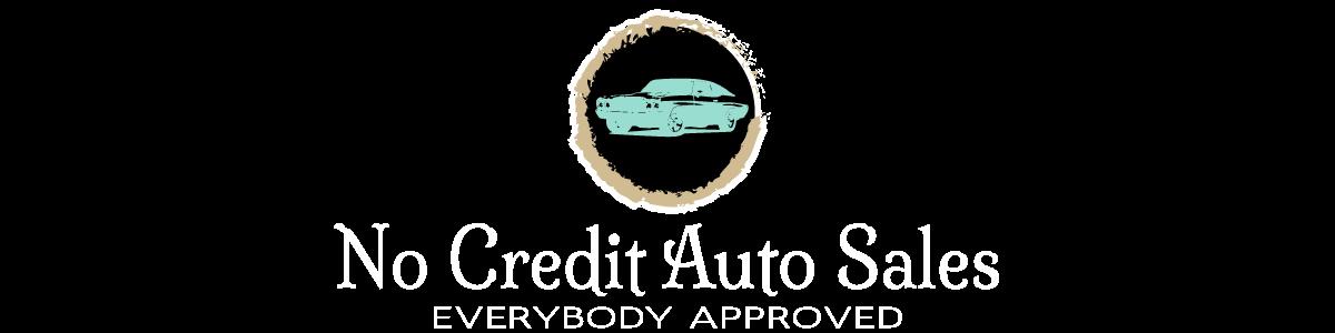 No Credit Car Dealerships >> No Credit Auto Sales Car Dealer In Trenton Nj