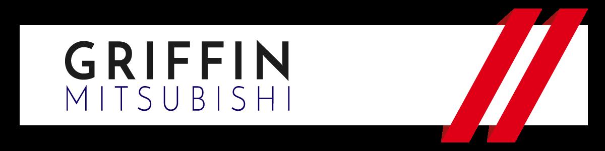 Griffin Mitsubishi