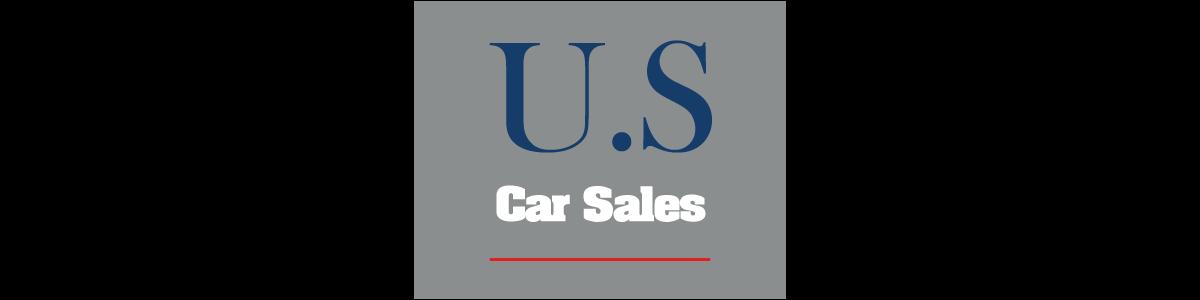 US Car Sales