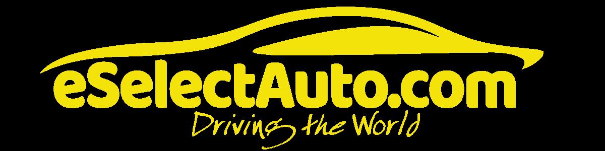 Select Auto