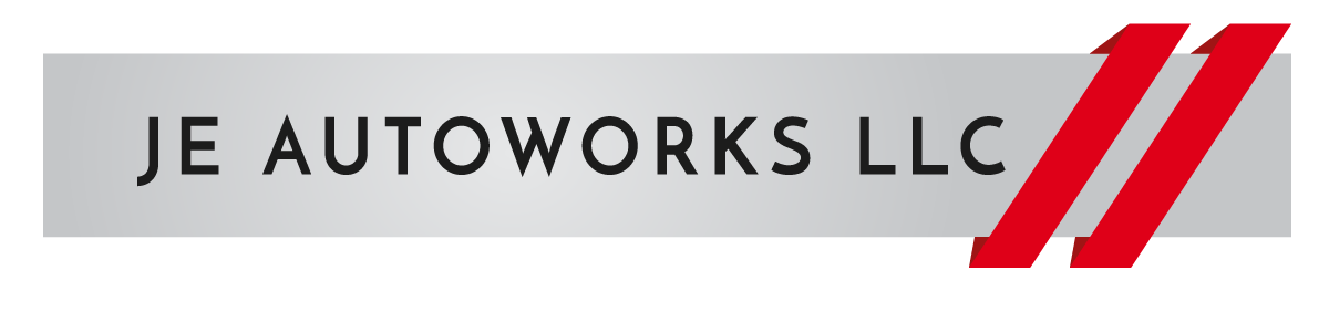JE Autoworks LLC