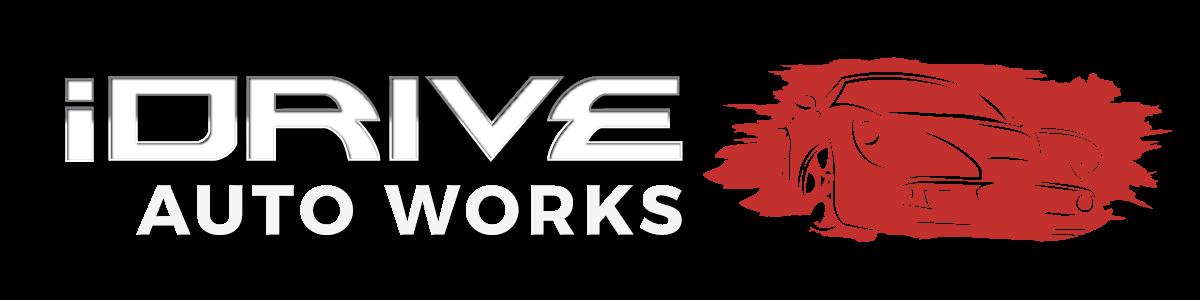 iDrive Auto Works