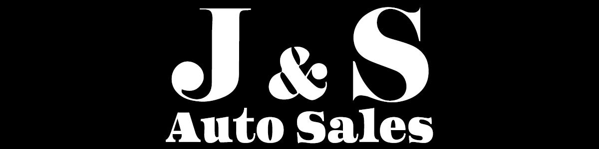J & S Auto Sales