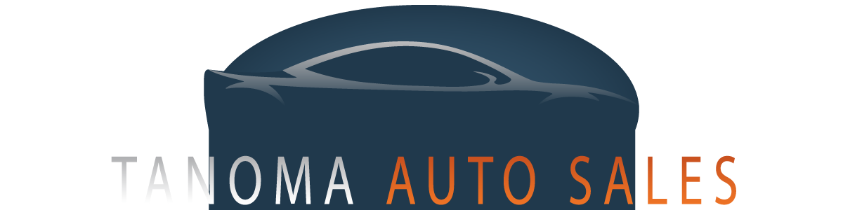 Indiana Pa Car Dealerships >> Tanoma Auto Sales Car Dealer In Indiana Pa