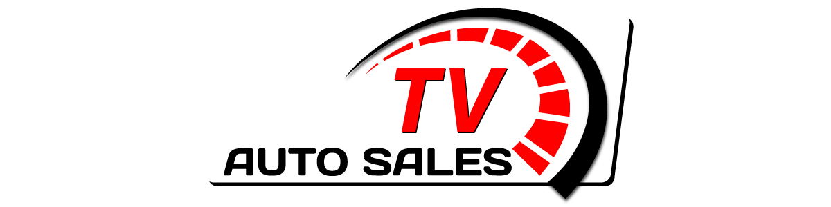 TV Auto Sales