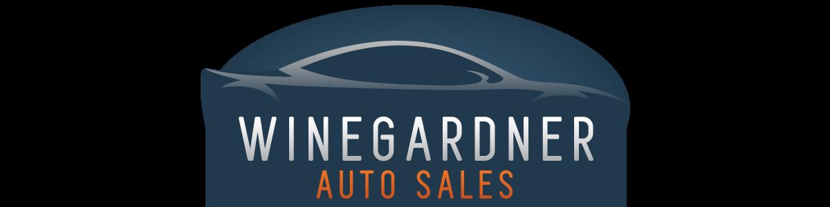Winegardner Auto Sales