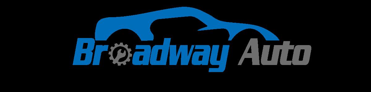 North Broadway Auto Sales >> Broadway Auto Sales Car Dealer In North Ridgeville Oh