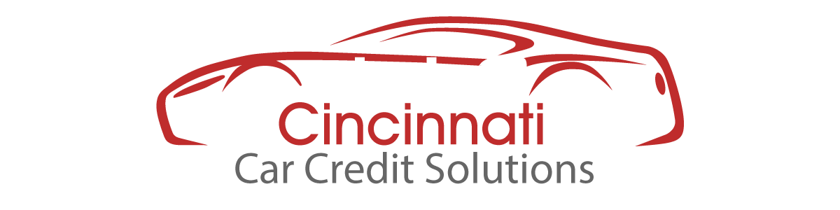 Cincinnati Credit Solutions
