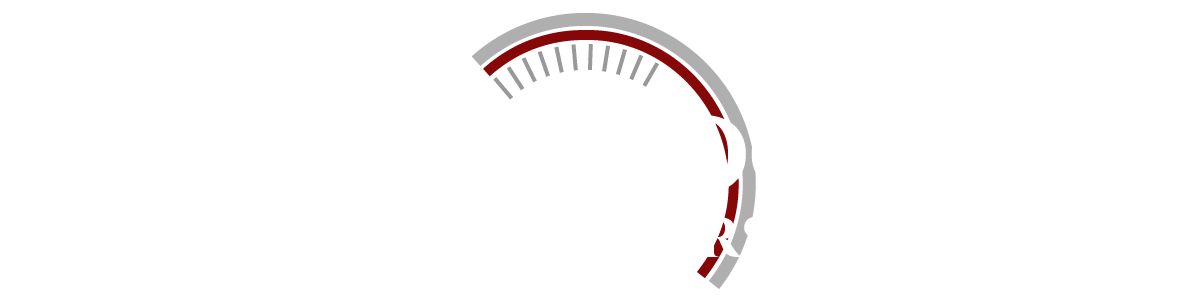 Magwood Auto Dealers LLC
